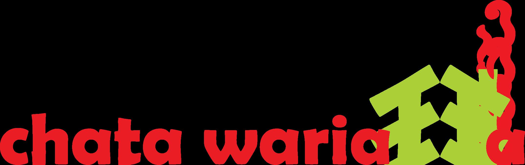 Chata wariatta